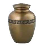 moles urn 1